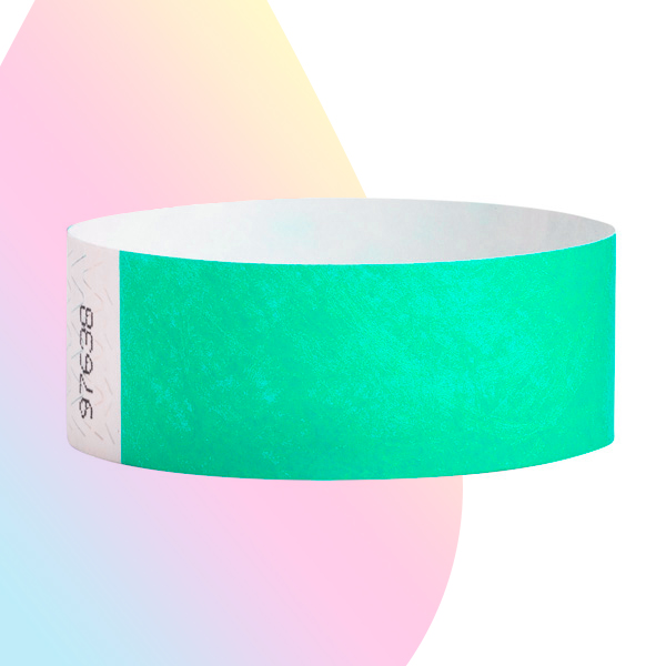 pulseras-para-eventos-sin-imprimir-aqua