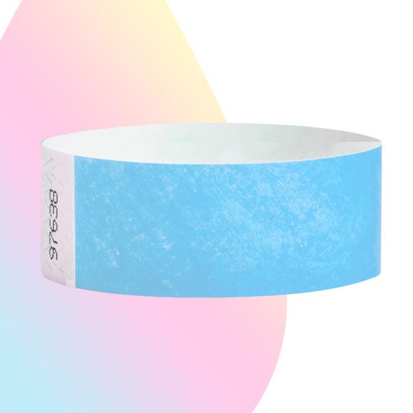 pulseras-para-eventos-sin-imprimir-azul-claro