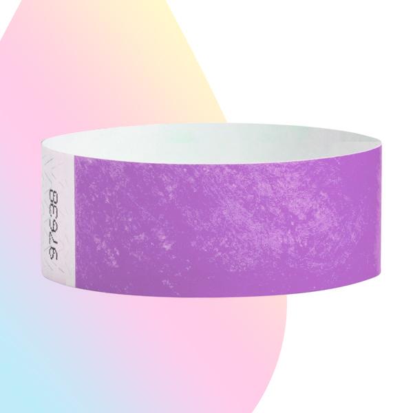 pulseras-para-eventos-sin-imprimir-lavanda