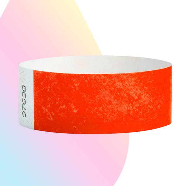 pulseras-para-eventos-sin-imprimir-sunfire