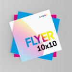 flyer_10x10