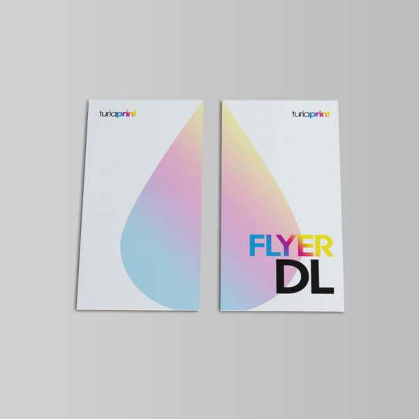 flyer_dl