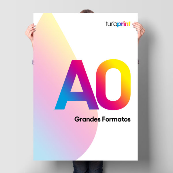 poster_A0