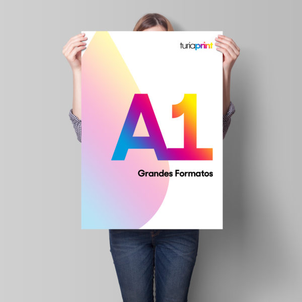 poster_A1