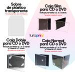 TIPOS-DE-CD-Y-DVD