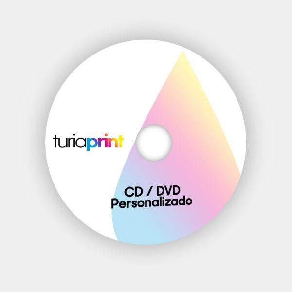 cd-impreso