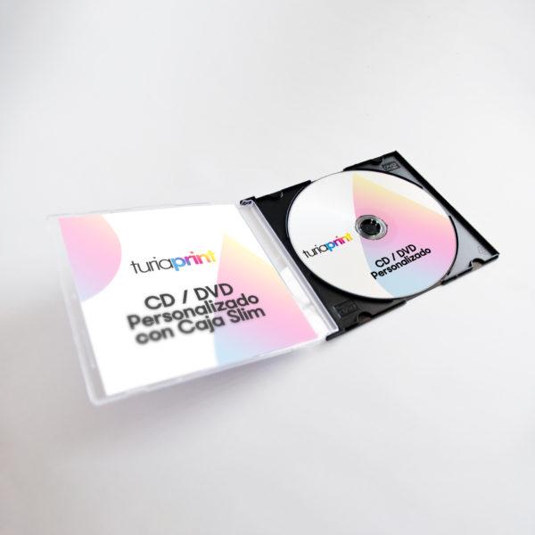 cd-impreso-caja