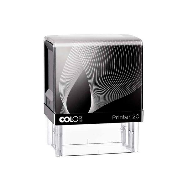 colop-20