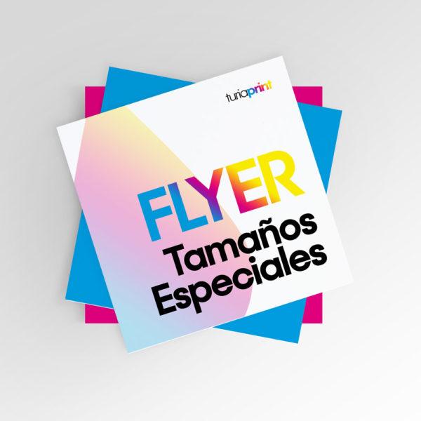 flyers-especiales