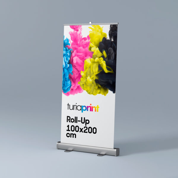 roll-up-100x200cm