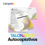 talonarios-1