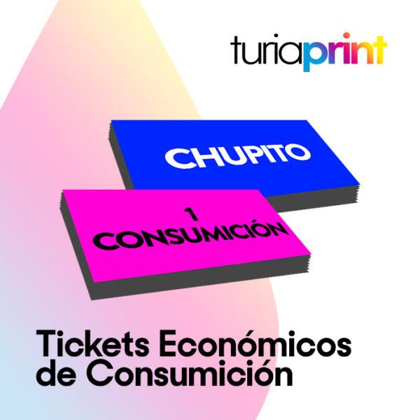 tickets-colores
