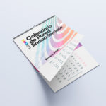calendario-pared-gusano-2022