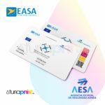 aesa-tarjetas-drones-b