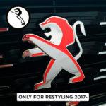 logo-parrilla-restyling