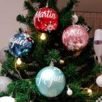 bolas-navidad-personalizadas-3