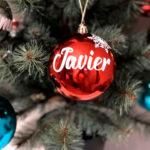 bolas-navidad-personalizadas-4
