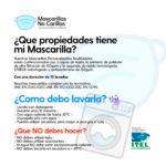 lavados_mascarilla.jpg