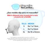 medida_mascarilla.jpg