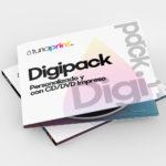 digipack