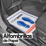 alfombrillas_de_papel